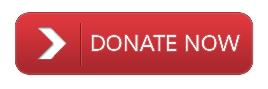 You are directed to the donation module of The Habitat Foundation