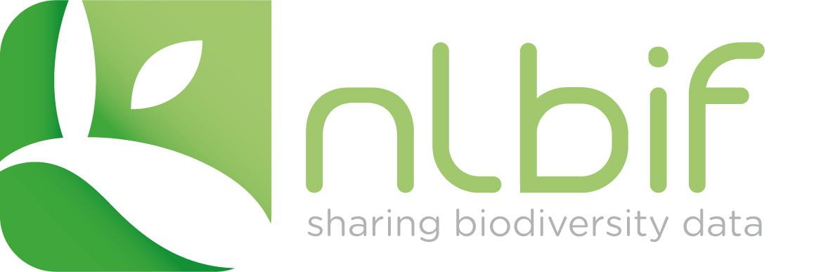 Logo NLBIF