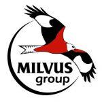 Milvus group, Romania