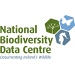 National Biodiversity Data Centre Ireland