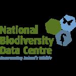 National Biodiversity Data Centre Ireland