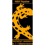 Smalhausen Institute of Zoology Ukraine