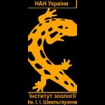 Smalhausen Institute of Zoology Ukraine