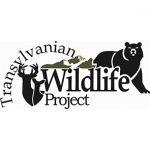 Transylvanian Wildlife Project