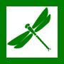 Ukrainian Biodiversity Information Network