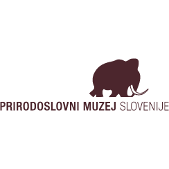 Slovenian Museum of Natural History