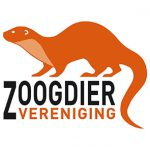 Dutch Mammal Society