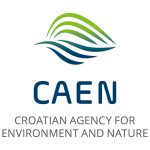Croatian Agency for Environment and Nature