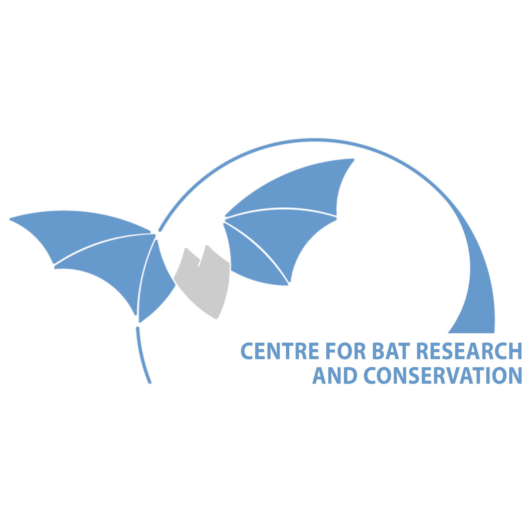 Centre for Bat Research and Conservation, Romania