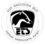 Estonian Theriological Society