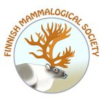 Finnish Mammalogical Society