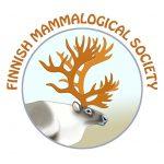 Finnish Mammalogical Society