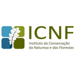 Institute for the Conservation of Nature and Forests (ICNF) - Portugal