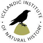 Icelandic Institute of Natural History