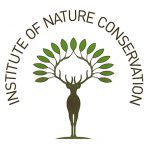 Institute of Nature Conservation - Poland
