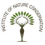 Institute of Nature Conservation - Poland