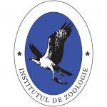 Institutul de Zoologie - Moldova