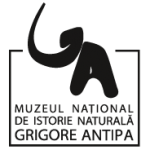 National Museum of Natural History Grigore Antipa - Romania