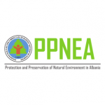 Protection and Preservation of Natural Environment in Albania (PPNEA)