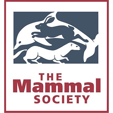 The Mammal Society