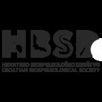 Croatian Biospeleological Society