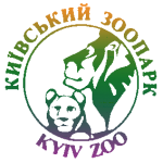 Kiev Zoo - Ukraine