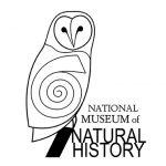 National Museum of Natural History - Malta