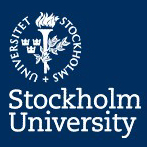 Stockholm University - Department of Zoology