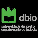 Universade de Aveiro - Departamento de Biologia