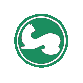 Russian Research Institute of Game Management and Fur Farming