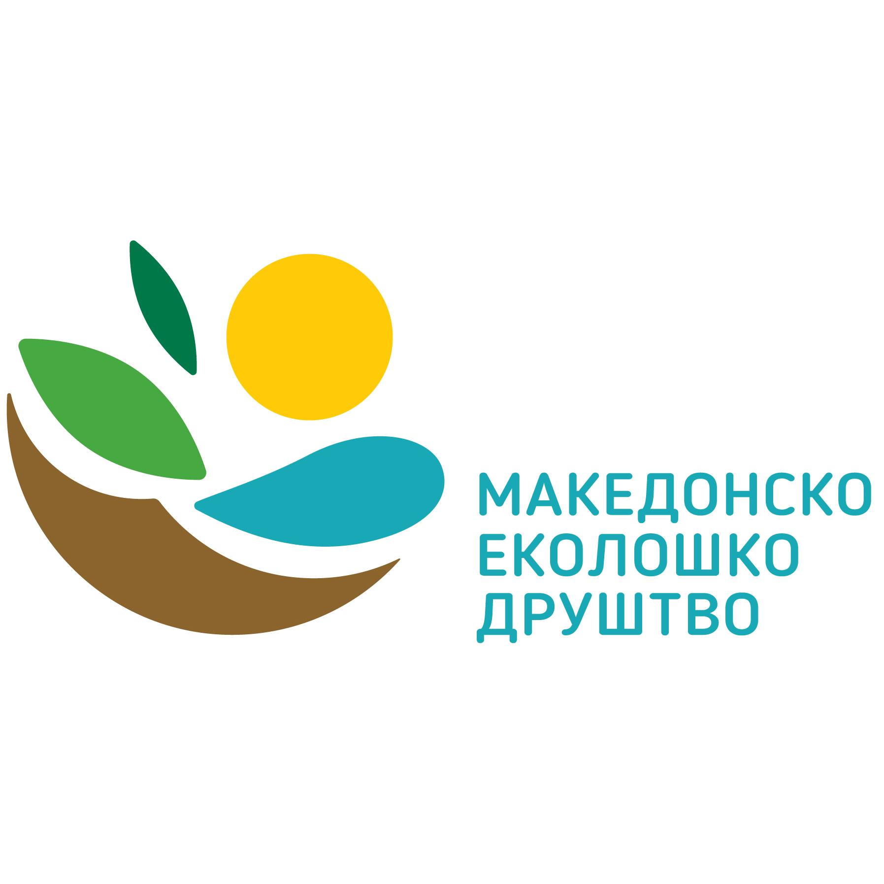 Macedonian Ecological Society