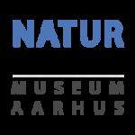Natural History Museum Aarhus - Denmark