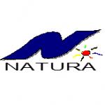 Natura - Croatia