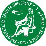 Pavol Jozef Šafárik University, Slovakia