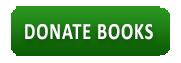 Donate-books-button