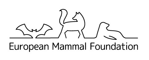 European Mammal Foundation