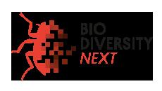 Biodiversity_next_logo