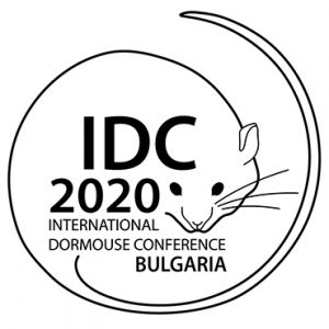 International Dormouse Conference 2020