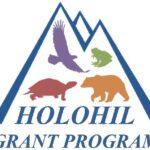Holohil-Logo